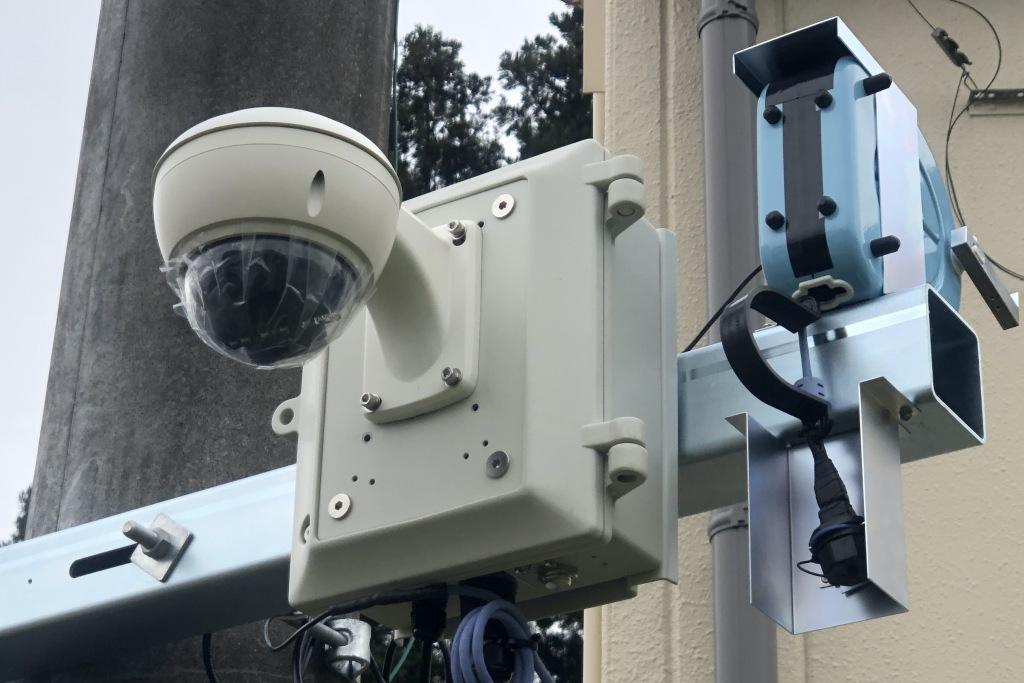 防犯カメラ設置画像①.jpg